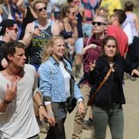 IKARUS-Festival_2016_Memmingen_Memmingerberg_Allgaeu-Airport_Rave_Party_Show_Poeppel_1894