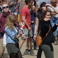 IKARUS-Festival_2016_Memmingen_Memmingerberg_Allgaeu-Airport_Rave_Party_Show_Poeppel_1896