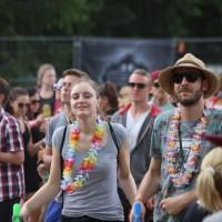 IKARUS-Festival_2016_Memmingen_Memmingerberg_Allgaeu-Airport_Rave_Party_Show_Poeppel_1913