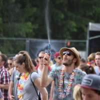 IKARUS-Festival_2016_Memmingen_Memmingerberg_Allgaeu-Airport_Rave_Party_Show_Poeppel_1914