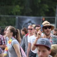 IKARUS-Festival_2016_Memmingen_Memmingerberg_Allgaeu-Airport_Rave_Party_Show_Poeppel_1916