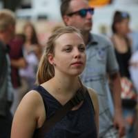 IKARUS-Festival_2016_Memmingen_Memmingerberg_Allgaeu-Airport_Rave_Party_Show_Poeppel_1918