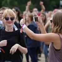 IKARUS-Festival_2016_Memmingen_Memmingerberg_Allgaeu-Airport_Rave_Party_Show_Poeppel_1964