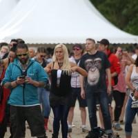 IKARUS-Festival_2016_Memmingen_Memmingerberg_Allgaeu-Airport_Rave_Party_Show_Poeppel_1972