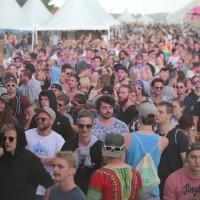 IKARUS-Festival_2016_Memmingen_Memmingerberg_Allgaeu-Airport_Rave_Party_Show_Poeppel_1990