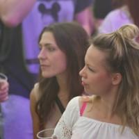 IKARUS-Festival_2016_Memmingen_Memmingerberg_Allgaeu-Airport_Rave_Party_Show_Poeppel_1993