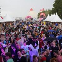 IKARUS-Festival_2016_Memmingen_Memmingerberg_Allgaeu-Airport_Rave_Party_Show_Poeppel_2002