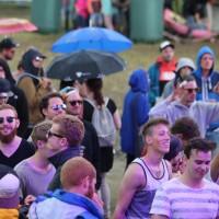IKARUS-Festival_2016_Memmingen_Memmingerberg_Allgaeu-Airport_Rave_Party_Show_Poeppel_2005