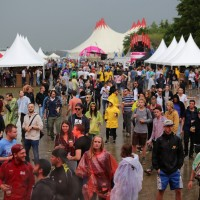 IKARUS-Festival_2016_Memmingen_Memmingerberg_Allgaeu-Airport_Rave_Party_Show_Poeppel_2012