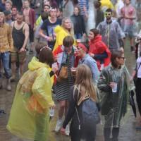 IKARUS-Festival_2016_Memmingen_Memmingerberg_Allgaeu-Airport_Rave_Party_Show_Poeppel_2015