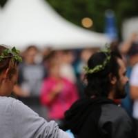 IKARUS-Festival_2016_Memmingen_Memmingerberg_Allgaeu-Airport_Rave_Party_Show_Poeppel_2029