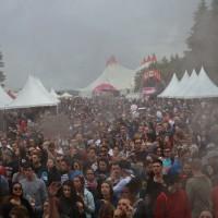 IKARUS-Festival_2016_Memmingen_Memmingerberg_Allgaeu-Airport_Rave_Party_Show_Poeppel_2034