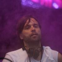 IKARUS-Festival_2016_Memmingen_Memmingerberg_Allgaeu-Airport_Rave_Party_Show_Poeppel_2055