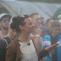 IKARUS-Festival_2016_Memmingen_Memmingerberg_Allgaeu-Airport_Rave_Party_Show_Poeppel_2065