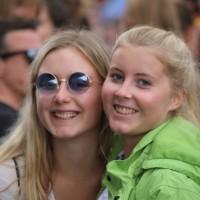 IKARUS-Festival_2016_Memmingen_Memmingerberg_Allgaeu-Airport_Rave_Party_Show_Poeppel_2066