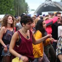 IKARUS-Festival_2016_Memmingen_Memmingerberg_Allgaeu-Airport_Rave_Party_Show_Poeppel_2072