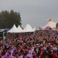 IKARUS-Festival_2016_Memmingen_Memmingerberg_Allgaeu-Airport_Rave_Party_Show_Poeppel_2074