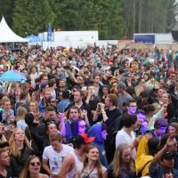 IKARUS-Festival_2016_Memmingen_Memmingerberg_Allgaeu-Airport_Rave_Party_Show_Poeppel_2082