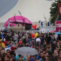 IKARUS-Festival_2016_Memmingen_Memmingerberg_Allgaeu-Airport_Rave_Party_Show_Poeppel_2091