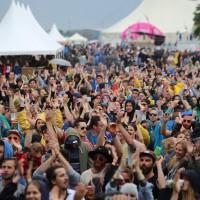 IKARUS-Festival_2016_Memmingen_Memmingerberg_Allgaeu-Airport_Rave_Party_Show_Poeppel_2097