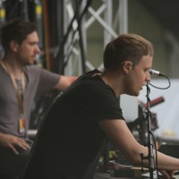 IKARUS-Festival_2016_Memmingen_Memmingerberg_Allgaeu-Airport_Rave_Party_Show_Poeppel_2101