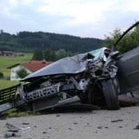 01-07-2016_Oberallgaeu_Altusried_Knaus_Motorrad_Pkw-toedlich_Feuerwehr_Polizei_Poeppel_0007