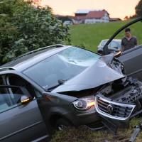 01-07-2016_Oberallgaeu_Altusried_Knaus_Motorrad_Pkw-toedlich_Feuerwehr_Polizei_Poeppel_0010