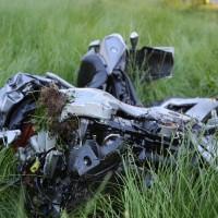01-07-2016_Oberallgaeu_Altusried_Knaus_Motorrad_Pkw-toedlich_Feuerwehr_Polizei_Poeppel_0017