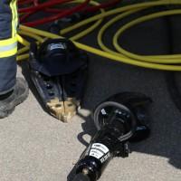 01-07-2016_Unterallgaeu_Ottobeuren_Auffahrungsfall_Feuerwehr_Polizei_0008
