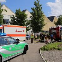 01-07-2016_Unterallgaeu_Ottobeuren_Auffahrungsfall_Feuerwehr_Polizei_0020