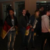 02-07-2016_Memmingen_EM-Halbfinale_Deutschland_Italien_Poeppel_0020
