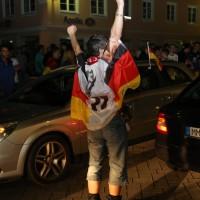 02-07-2016_Memmingen_EM-Halbfinale_Deutschland_Italien_Poeppel_0056