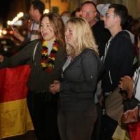 02-07-2016_Memmingen_EM-Halbfinale_Deutschland_Italien_Poeppel_0068