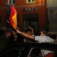 02-07-2016_Memmingen_EM-Halbfinale_Deutschland_Italien_Poeppel_0081