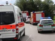 03-07-2016_Unterallgaeu_Tafertshofen_Pkw_Bach_Wasserwacht_BRK_Feuerwehr_Poeppel_0068