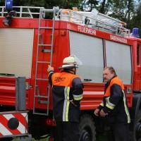 03-07-2016_Unterallgaeu_Tafertshofen_Pkw_Bach_Wasserwacht_BRK_Feuerwehr_Poeppel_0099
