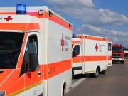 04-07-2016_A7_Woringen_motorrad-Gespann_Unfall-Feuerwehr_Poeppel_0015
