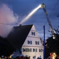 05-07-2016_Unterallgaeu_Ottobeuren_Buehl_Brand_Bauernhof_Feuerwehr_Poeppel_0001