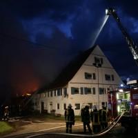 05-07-2016_Unterallgaeu_Ottobeuren_Buehl_Brand_Bauernhof_Feuerwehr_Poeppel_0031