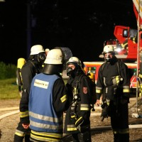 05-07-2016_Unterallgaeu_Ottobeuren_Buehl_Brand_Bauernhof_Feuerwehr_Poeppel_0054