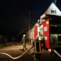 05-07-2016_Unterallgaeu_Ottobeuren_Buehl_Brand_Bauernhof_Feuerwehr_Poeppel_0055