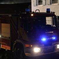 05-07-2016_Unterallgaeu_Ottobeuren_Buehl_Brand_Bauernhof_Feuerwehr_Poeppel_0059