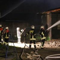 05-07-2016_Unterallgaeu_Ottobeuren_Buehl_Brand_Bauernhof_Feuerwehr_Poeppel_0062