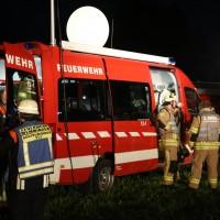 05-07-2016_Unterallgaeu_Ottobeuren_Buehl_Brand_Bauernhof_Feuerwehr_Poeppel_0066
