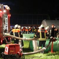 05-07-2016_Unterallgaeu_Ottobeuren_Buehl_Brand_Bauernhof_Feuerwehr_Poeppel_0076