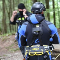 06-07-2016_Ostallgaeu_Neuschwanstein_Vermisstensuche_Polizei_Poeppel_0008