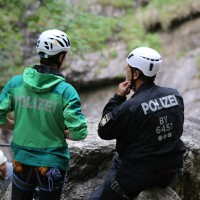 06-07-2016_Ostallgaeu_Neuschwanstein_Vermisstensuche_Polizei_Poeppel_0010