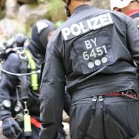 06-07-2016_Ostallgaeu_Neuschwanstein_Vermisstensuche_Polizei_Poeppel_0023