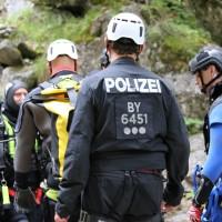 06-07-2016_Ostallgaeu_Neuschwanstein_Vermisstensuche_Polizei_Poeppel_0024