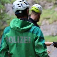 06-07-2016_Ostallgaeu_Neuschwanstein_Vermisstensuche_Polizei_Poeppel_0045